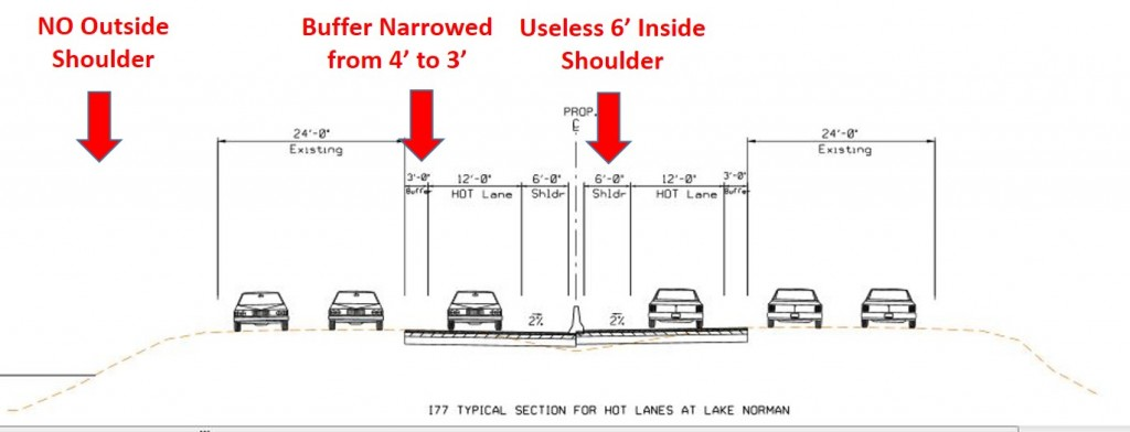 causeway_section_labeled